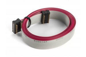 032245-ribbon-cable-that-connects-power-amp-logic-boards-for-various-taylor-models-including-320-321