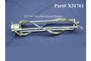 x31761-beater-original-style-non-reinforced-for-use-with-17quot-scraper-blades