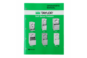 taylor-operators-manual-paper-copy-models-750-751-754-774-791-and-794